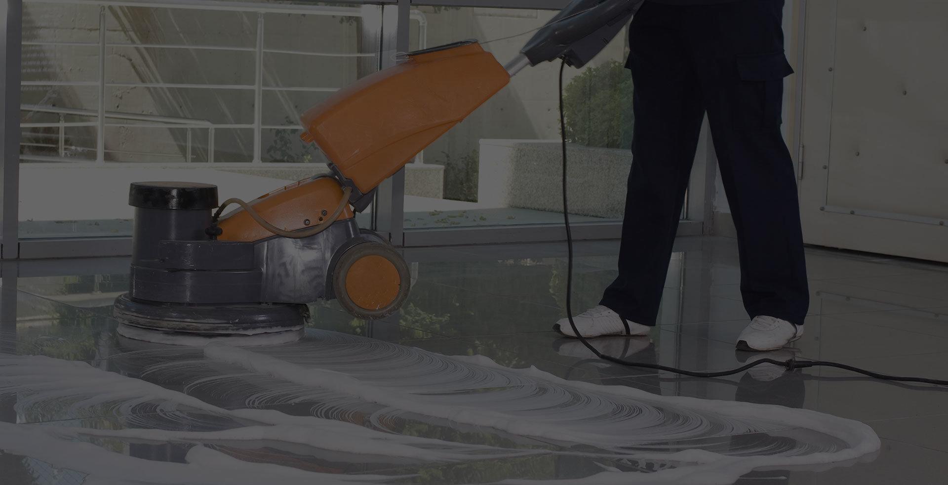 floor-waxing-banner