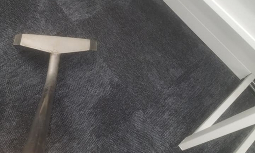 5 Things Trapped in Your Carpet that Professional Carpet Cleaning Services Can Remove